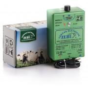 Eletrificador de Cerca Elétrica Rural Zebu 2TT3 35km 127/220v