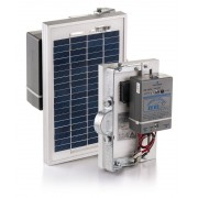 Eletrificador de Cerca Elétrica Rural Solar Zebu ZS20 35km