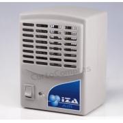Purificador Ionizador e Ozonizador de Ar Iza Air 1Wt Original