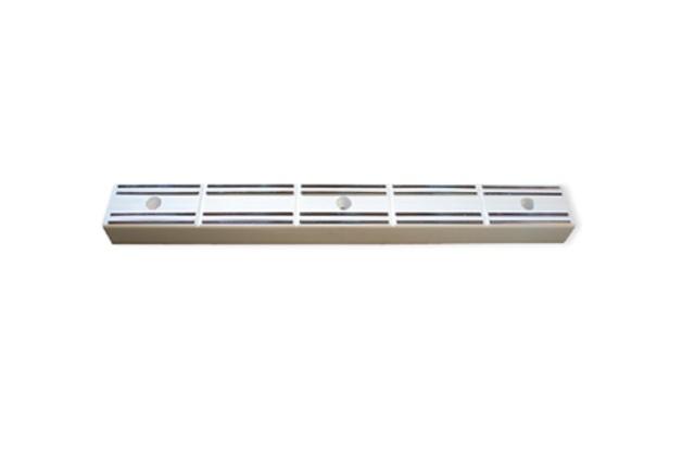 38a979fc336 aplicacao do principio da inducao magnetica gerador eletrico - Busca ...