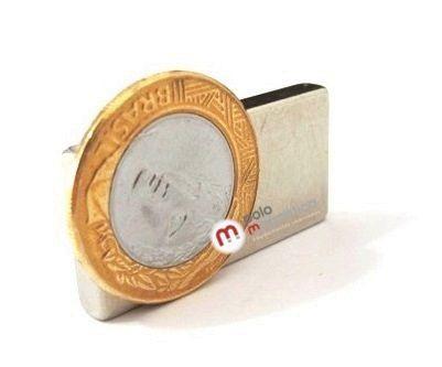 Imã de Neodímio Bloco N35 40x20x5 mm  - Polo Magnético