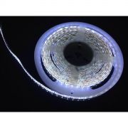 FITA LED 3014 -120 RW IP 65 - 12V- BF 6000K