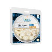 Fita Led 5050 Pró IP65 Rolo C/ 5 MT 12V