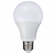 Lampada LED BULBO 9W - INMETRO , Super Preço!