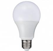 Lampada LED BULBO 9W - INMETRO