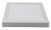 Painel de Led Sobrepor 32w 40x40 - 6000K