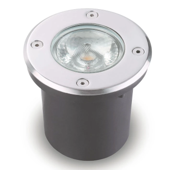 BALIZADOR LED SOLO COB 12w   - 9led