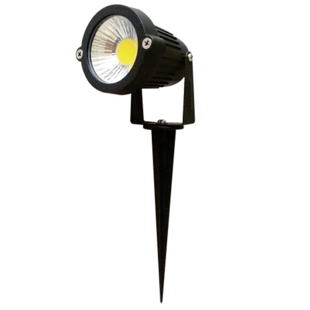 Espeto LED 5W