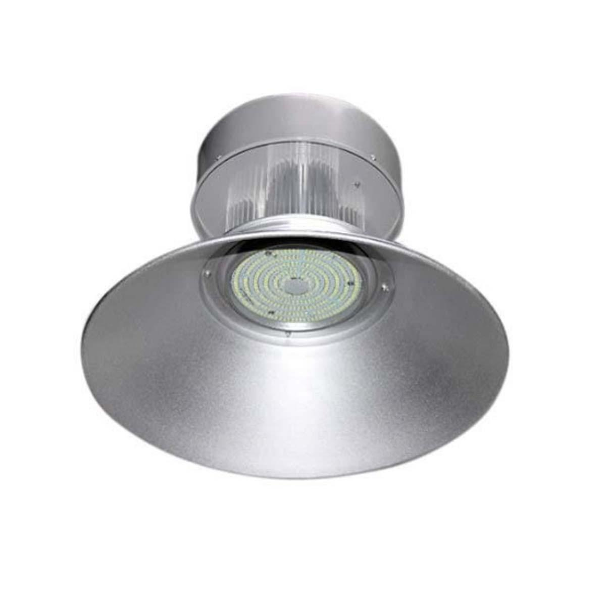 Industrial Led SMD - 150w