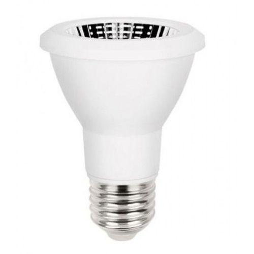 Lâmpada LED PAR20 Dimerizável 6W