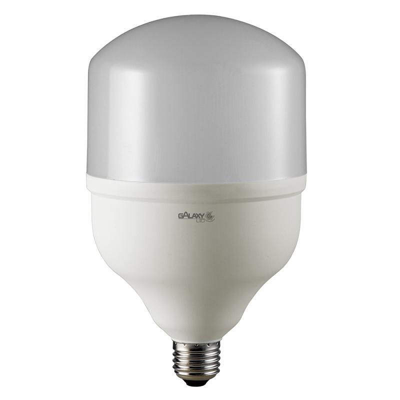 Lâmpada LED T160 BULBO 50W