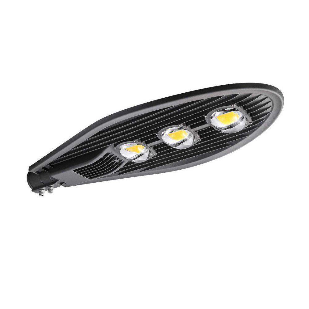 Luminária Publica Led Pétala - 150w