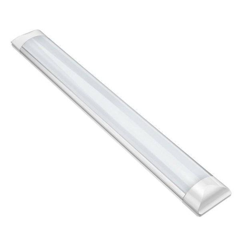 Luminaria Linear Led 36W - 1,20m