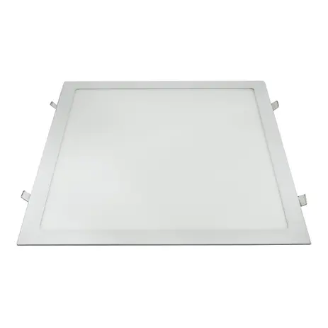 Painel LED Embutir 62x62 - 40W