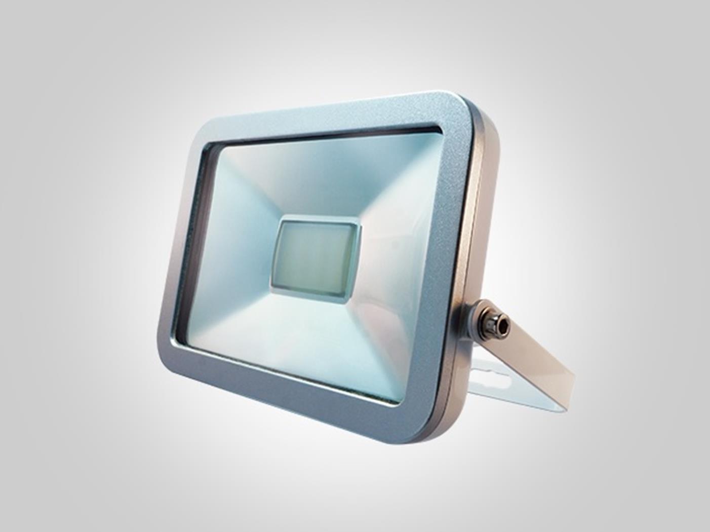 Refletor Led Design 10W - Losch