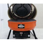 FORNO ELÉTRICO SUPER MINI CHEFF  -  220 V