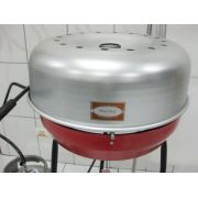 FORNO COMPACTO SUPER MINI CHEFF PLUS