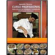 CURSO TRILÓGICO ONLINE EM 4 DVDs - 3 VOLUMES E 9 DOCUMENTOS.