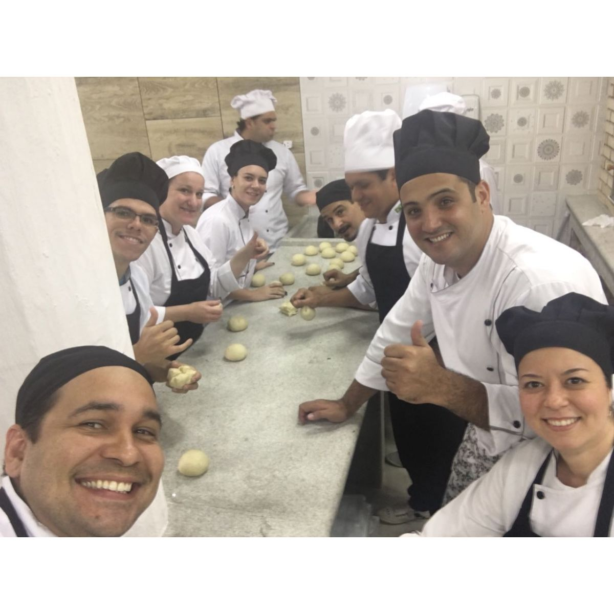 CURSO DE ESFIHAS   - Fórum de Pizzas Vendas online