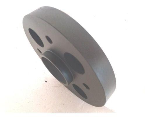 01 Pç Espaçador Roda Peugeot 4x108mm P/ 4x108mm 25mm Spf
