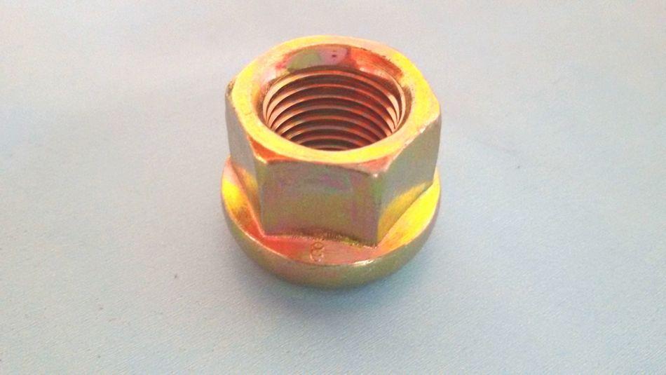 02 Pç Espaçador De Roda Kombi Clipper 5x112mm 22mm