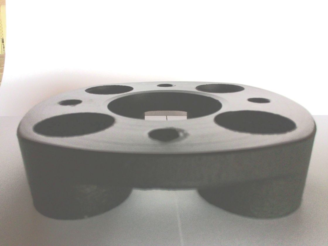02 PÇS Adaptador de roda Fiat 4x98mm p/ 4x100mm 28mm SPF