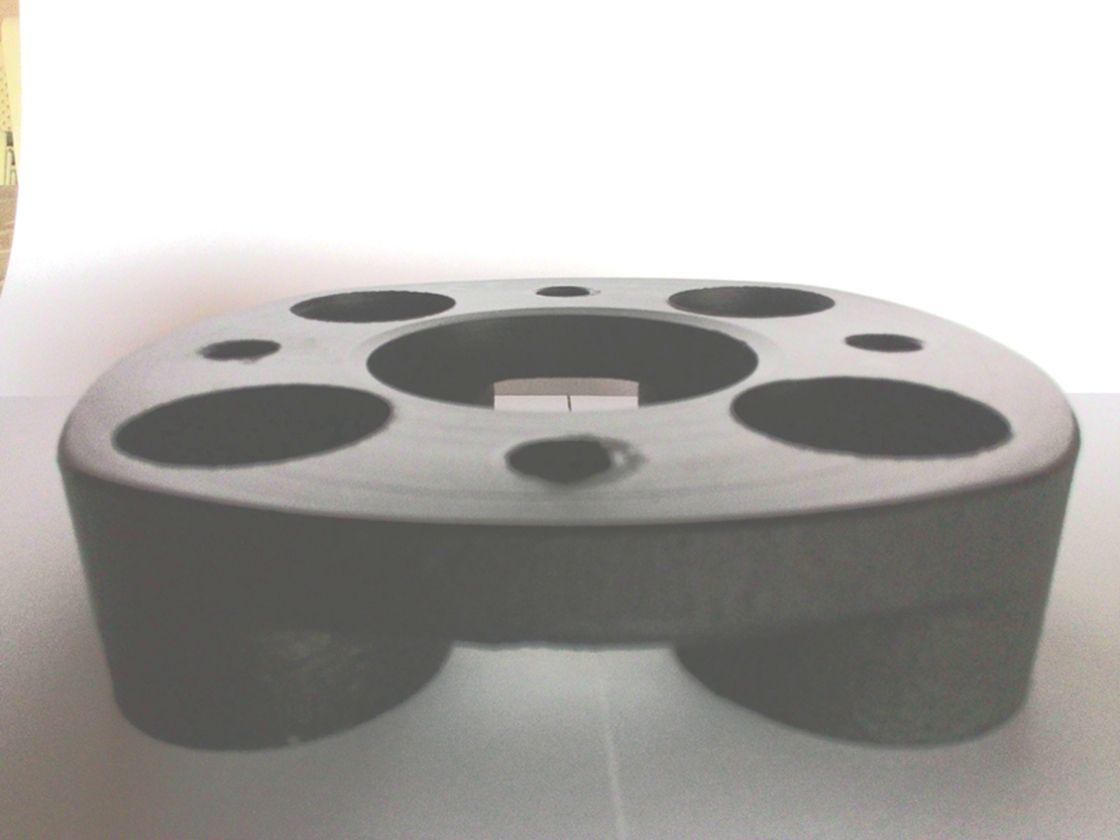 02 PÇS Adaptador de roda Gol  4x100mm p/ 4x108mm 28mm SPF