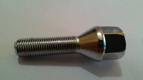 04 Pçs Espaçador De Roda Fiat 4x98mm P/ 4x98mm 28mm CPF
