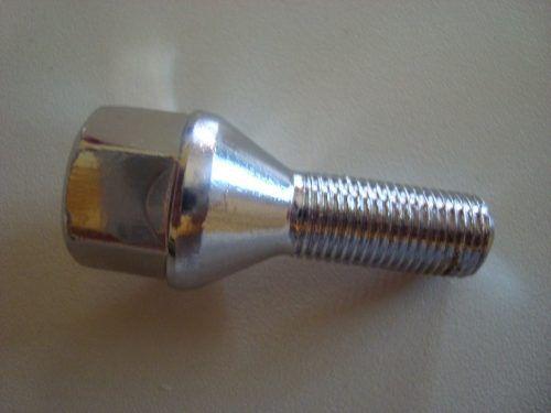 02 Pçs Adaptador De Roda Gol 4x100mm P/ 4x98mm 25mm cpf fiat