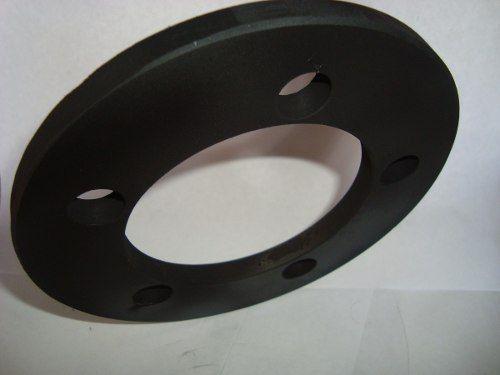 02 Pçs Espaçador De Roda Omega, Astra 5x110mm 10mm SPF