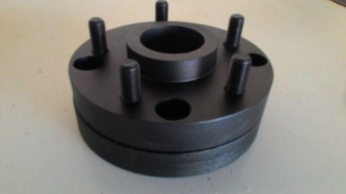 2 Pçs Adaptador Roda Fusca 4 F De 4x130mm P/ 5x139,7mm F1000