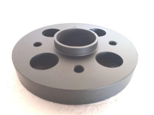 2pç Adaptador De Roda Gol 4x100mm P/ 4x108mm 25mm Peugeot Spf