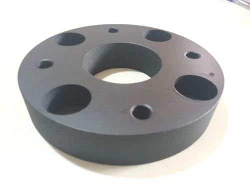4 Peças Adaptador Roda Fusca 4 F 4x130mm P/ 4x100mm 22mm Spf