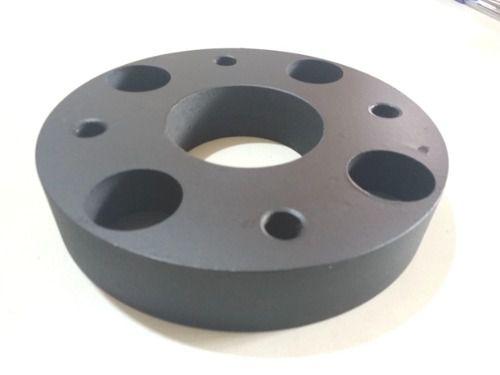 02 Pçs Adaptador Roda Fusca 4 F 4x130mm P/ 4x108mm 22mm Cpf