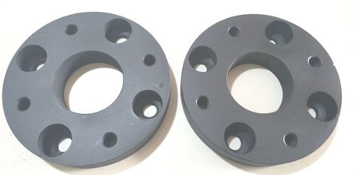02 Pçs Adaptador Roda Fusca 4 F 4x130mm P/ 4x98mm 22mm Cpf