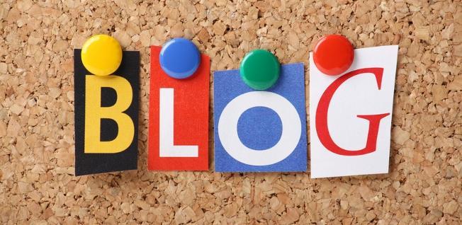 promoções blog