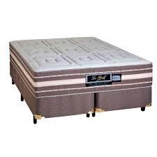 BOX SANKONFORT  LE GRIFF 193X203