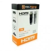 CABO HDMI – 3m