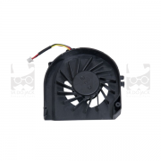 Cooler Dell Vostro 3400 3500 V3500 V3400 V3450 Series