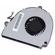 Cooler Notebook Acer Aspire 5350 5750 5755 E1-571 E1-531