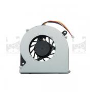 Cooler Ventoinha HP Probook 4530s 4535s 4730s 6460b 6465b 6470b