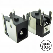 DC Power Jack Acer 1360 1520 2600