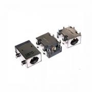 DC Power Jack Emachines D442 D728 D732 ZQ9 E732 ZE6 Acer Aspire 4252 e outros