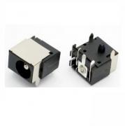 Dc Power Jack Positivo Premium N9250 N9300 N9380 N9410