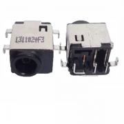 Dc Power Jack Samsung NP550 Np300e4c 300e4c Np300e5a Np300 Series