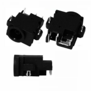 Dc Power Jack Samsung Np Series
