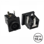 DC Power Jack Sony Vx Series Pcg-vx88 Pcg-vx89