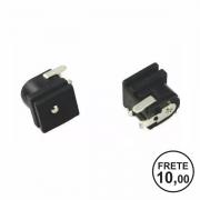 Dc Power Jack Toshiba Libretto Portege Pro Tecra Harness