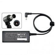 FONTE P/ MONITOR LG 12V 3A – Plug. 6.5×4.4mm