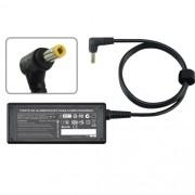 FONTE P/ NOTEBOOK POSITIVO 19V 2.1A – Plug. 5.5×2.5mm